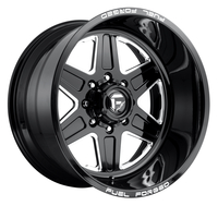 Image Fuel Forged FF15