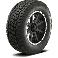 Image LT295/70R18/10 NITTO TRAIL GRAPPLER G2