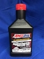 Image Signature Series 5W-30 Synthetic Motor Oil