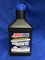 Image Signature Series 10W-30 Synthetic Motor Oil