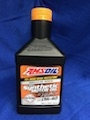 Image Signature Series 0W-40 Synthetic Motor Oil