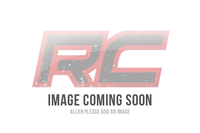 Image CV Rear Drive Shaft for SA 3.5-6-inch or LA 2.5-6-inch Lifts