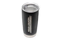 Image Double-Wall 20-oz Tumbler / Travel Mug