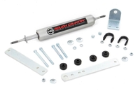 Image Ford N3 Steering Stabilizer (80-96 F-150 | Bronco)