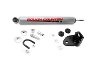 Image Steering Stabilizer for 0-8-inch Lifts