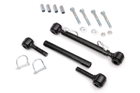 Image Rear Sway Bar Quick Disconnects for 4-6-inch Lifts