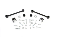 Image Front Sway Bar Links for 4-inch Lifts