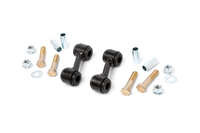 Image Sway Bar Links for 2-3-inch Lifts