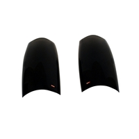 Image Tail Light Cover
