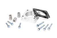 Image Jeep Throttle Body Spacer